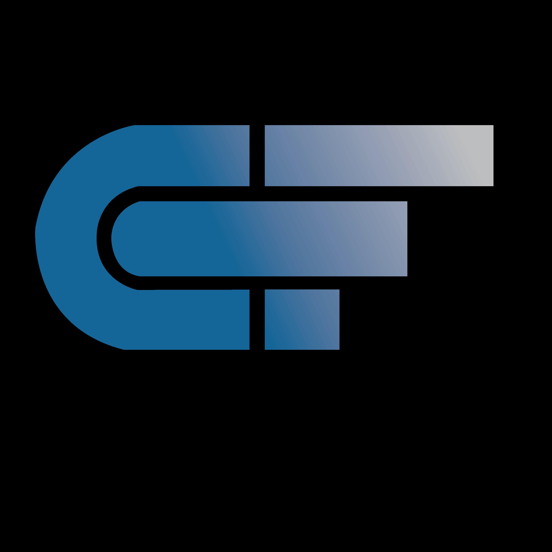 Celebs Focus Logo